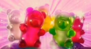 GummyBears