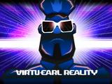 Virtu-Earl Reality