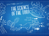 The Science of the Toot