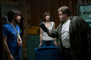 10 Cloverfield Lane promo 021