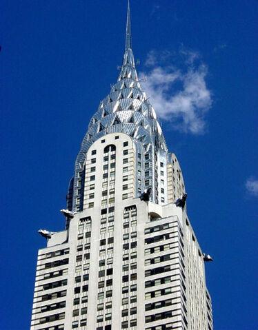 File:Chrysler-building-address-1-.jpg