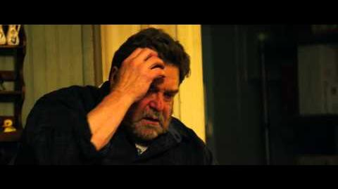 10 CLOVERFIELD LANE - Trailer