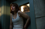 10 Cloverfield Lane promo 013