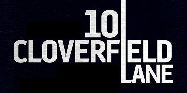 File:10-Cloverfield-Lane.jpg