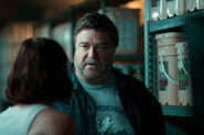 10 Cloverfield Lane promo 005