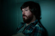 10 Cloverfield Lane promo 019