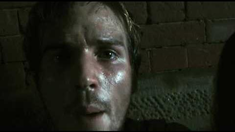Cloverfield - Trailer HD