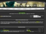 Cloverfield Movie Forums