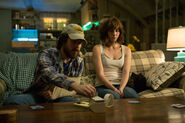 10 Cloverfield Lane promo 018
