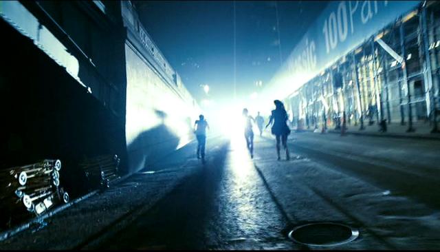 File:Escape the City.png