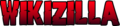 Thumbnail for version as of 20:09, May 4, 2014