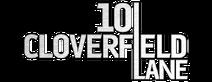 10 Cloverfield Lane Logo