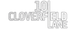 10 Cloverfield Lane Logo