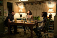 10 Cloverfield Lane promo 011