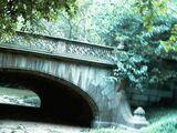 Greyshot Arch