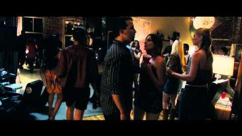 Cloverfield - Trailer