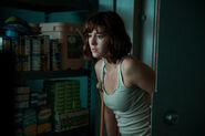 10 Cloverfield Lane promo 004