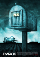 10CLPOSTERMAILBOX
