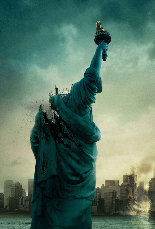 Statue Of Liberty Cloverpedia Fandom Powered By Wikia