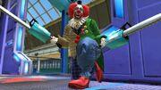 Clown-1-