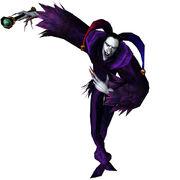 Jester-1-
