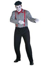 Mime-costume-1-