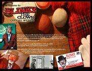 Blinky clown-4-