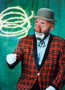 Blinky the Clown-4-