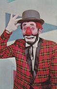 Blinky clown-3-