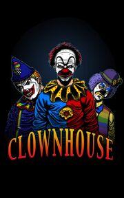 Clownhouse-2-