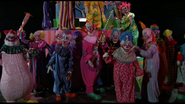 Killer Klowns Screenshot - 162-1-