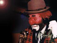 Blinky clown-2-