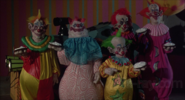 The Killer Klowns-1-