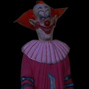 Slim (Killer Klown)-1-