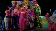 Killer Klowns Screenshot - 164-1-