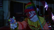 Joe (Killer Klown)-1-