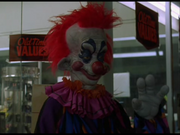 Rudy (Killer Klowns)-1-