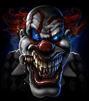 Evil clown by nightrhino-2-