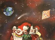 Killer klowns from outer space by lunachick86-d5oce8l-1-