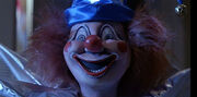 Poltergeist-clown-2-1-