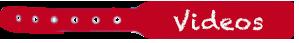Banner KURZ Videos