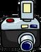 484px-Camera pin