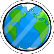 Globe pUN