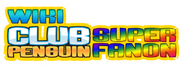 http://es.club-penguin-super-fanon.wikia
