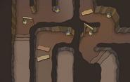 Laberinto Minero7