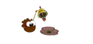 http://cpassets-a.akamaihd.net/newsfeed/puffle_brown_dig