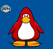 El 2014