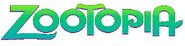 Zootopia Takeover