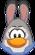 Judy Hopps Mask icon