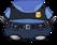 Judy Hopps Costume icon
